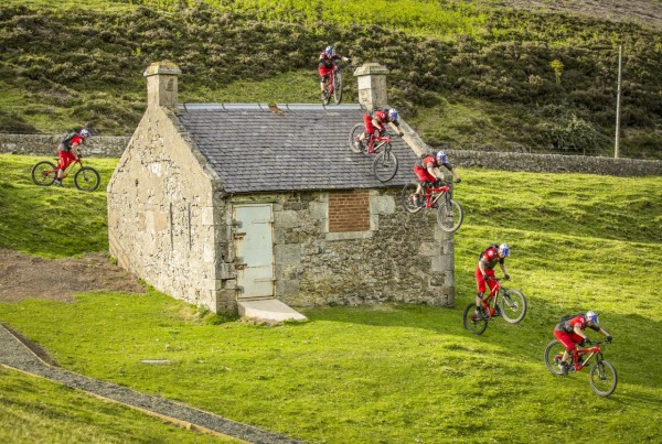 danny_macaskill_wee_day_out-21